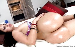 Valerie Kay is an astonishing that can't live without to please customers